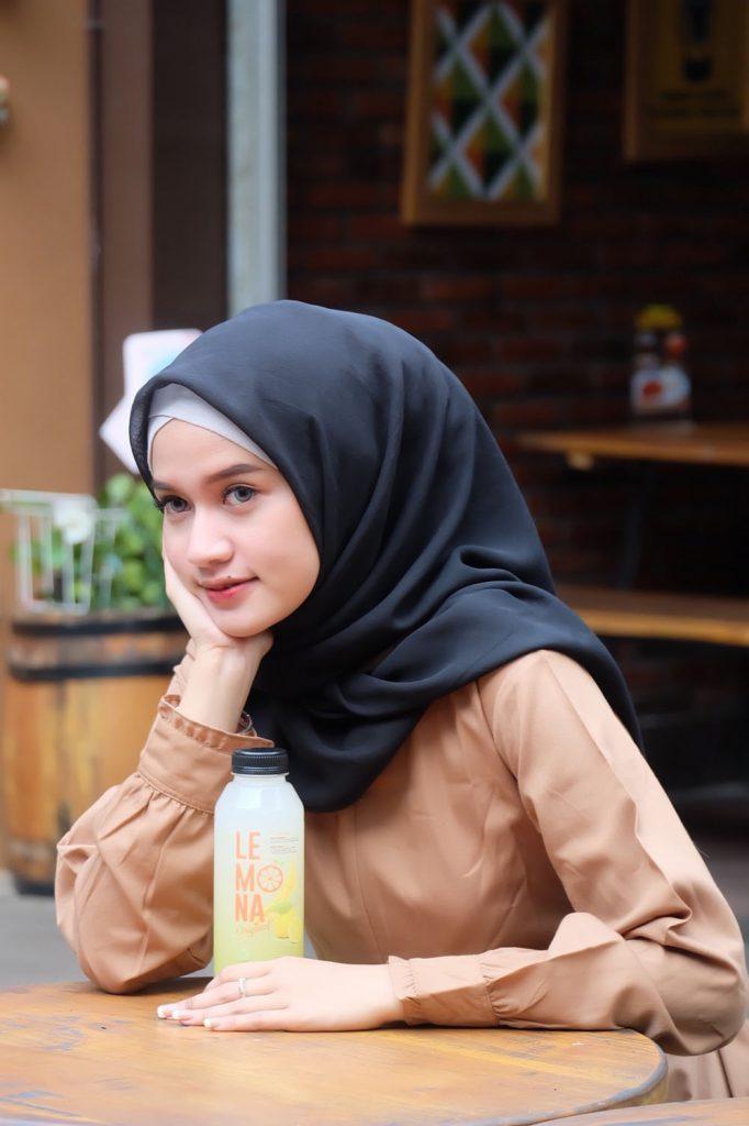 Jual Lemona Original di Jakarta