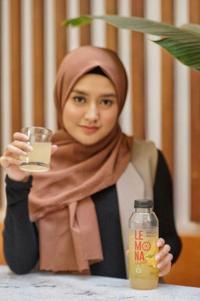 Jual Lemona Original di Bali